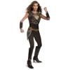 Warcraft Garona Deluxe Adult Costume